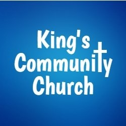 King's Community Church